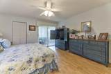 2102 Lucaya Bend - Photo 8