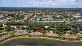 8713 Boca Glades Boulevard - Photo 33