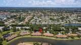 8713 Boca Glades Boulevard - Photo 34