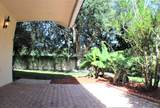 5088 Alencia Court - Photo 27