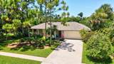 151 Old Country Road - Photo 1