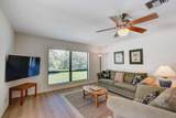151 Old Country Road - Photo 10