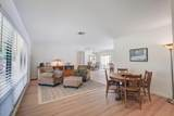 151 Old Country Road - Photo 11