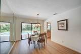 151 Old Country Road - Photo 12