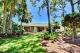 151 Old Country Road - Photo 16