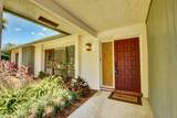 151 Old Country Road - Photo 19