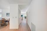 151 Old Country Road - Photo 20