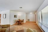 151 Old Country Road - Photo 22