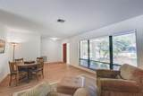 151 Old Country Road - Photo 23