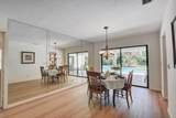 151 Old Country Road - Photo 24