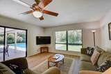151 Old Country Road - Photo 29