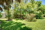151 Old Country Road - Photo 40