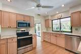 151 Old Country Road - Photo 6
