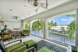 5344 Boca Marina Circle - Photo 17