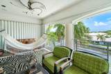 5344 Boca Marina Circle - Photo 18