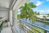 5344 Boca Marina Circle - Photo 19