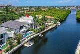 5344 Boca Marina Circle - Photo 3