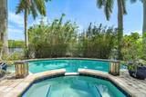 5344 Boca Marina Circle - Photo 33