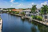 5344 Boca Marina Circle - Photo 38