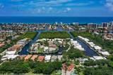 5344 Boca Marina Circle - Photo 39