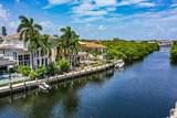5344 Boca Marina Circle - Photo 4