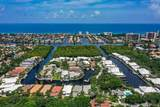 5344 Boca Marina Circle - Photo 40