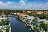 5344 Boca Marina Circle - Photo 41