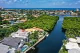 5344 Boca Marina Circle - Photo 42