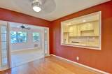 6989 Tiburon Circle - Photo 10