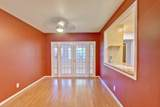 6989 Tiburon Circle - Photo 11