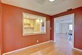 6989 Tiburon Circle - Photo 12