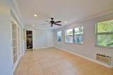 6989 Tiburon Circle - Photo 16