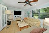 6989 Tiburon Circle - Photo 17