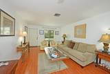 6989 Tiburon Circle - Photo 4