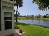 118 Lake Evelyn Drive - Photo 21