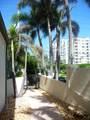 3594 Ocean Boulevard - Photo 52