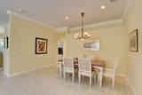 7016 Avila Terrace Way - Photo 10