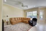 7016 Avila Terrace Way - Photo 11