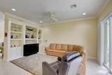 7016 Avila Terrace Way - Photo 12