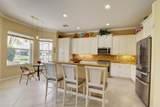7016 Avila Terrace Way - Photo 14