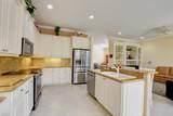 7016 Avila Terrace Way - Photo 15