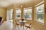7016 Avila Terrace Way - Photo 19