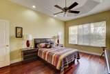 7016 Avila Terrace Way - Photo 20