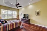 7016 Avila Terrace Way - Photo 21