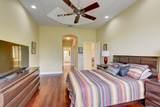 7016 Avila Terrace Way - Photo 22