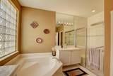 7016 Avila Terrace Way - Photo 23