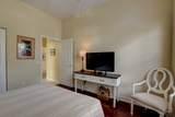7016 Avila Terrace Way - Photo 26
