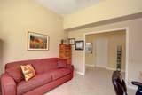 7016 Avila Terrace Way - Photo 28