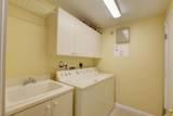 7016 Avila Terrace Way - Photo 30