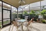 7016 Avila Terrace Way - Photo 31